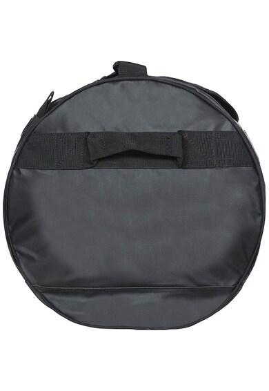 Trespass Unisex Deptron Fekete Hátizsák Laptop Tartóval - 30 l férfi