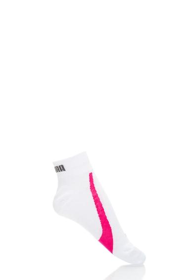 Puma Унисекс къси чорапи – 3 чифта Жени