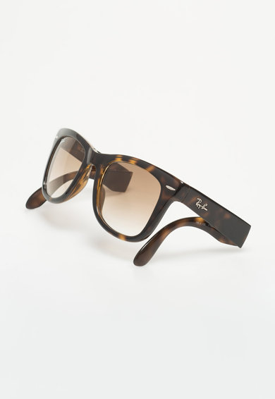 Ray-Ban Унисекс слънчеви очила в стил Wayfarer® Жени