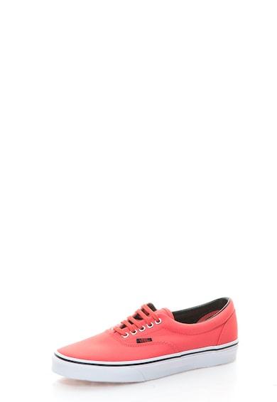 Vans Унисекс спортни обувки Era в розово Жени