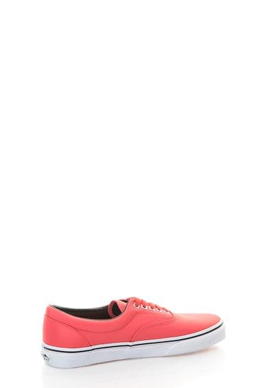 Vans Unisex Era Rózsaszín Cipő női