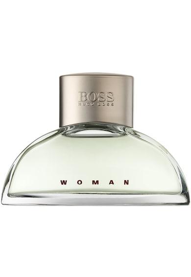 HUGO BOSS Apa de Parfum  Boss, Femei Femei