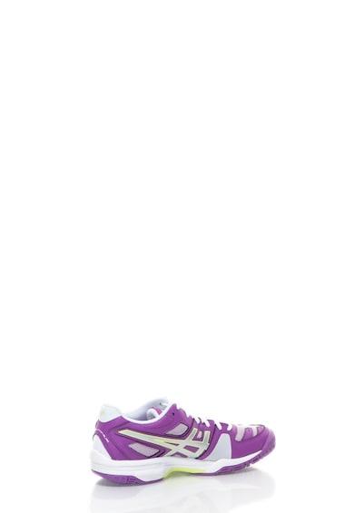 Asics Спортни обувки Gel Solution Slam 2 Жени