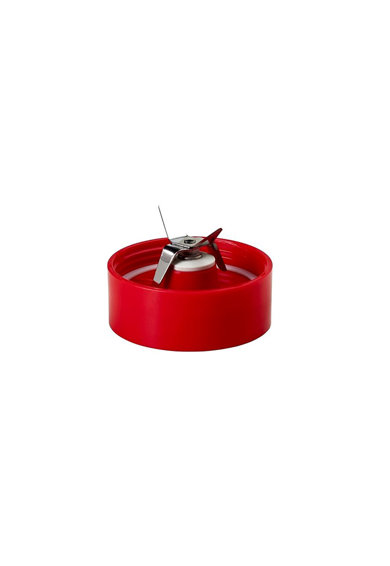 Concept Mini Blender  SM-338x, 500 W, 23000 rpm, Smoothie, recipient 570 ml, fara BPA Femei