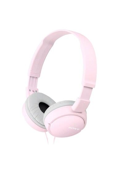 Sony Casti audio  MDRZX110 Femei
