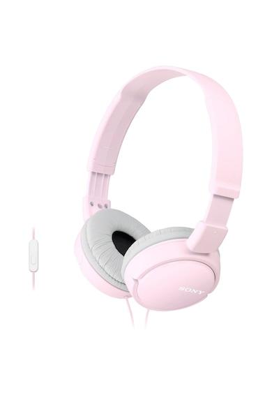Sony Casti audio  MDRZX110AP Femei