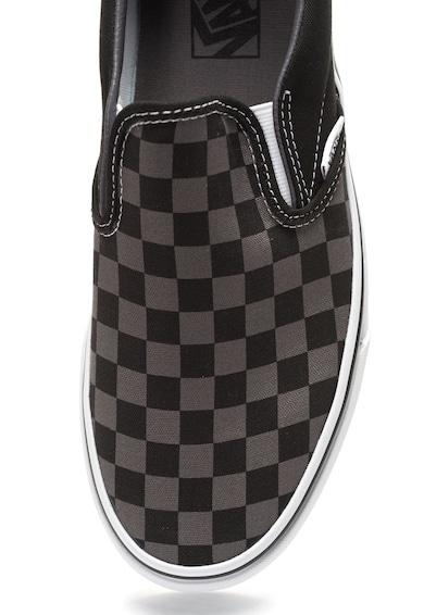 Vans Унисекс обувки без закопчаване Жени