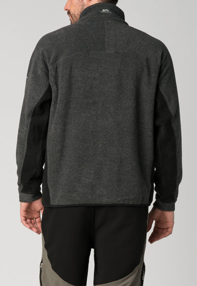 Trespass Fleece Sweatshirt Мъже