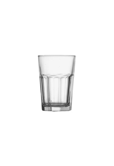 Uniglass Set 12 Pahare apa  Marocco, 350 ml Femei