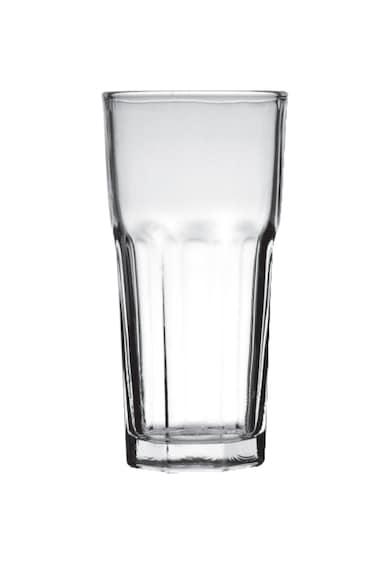 Uniglass Комплект чаши за вода  Marocco, 280 мл, 12 бр Жени