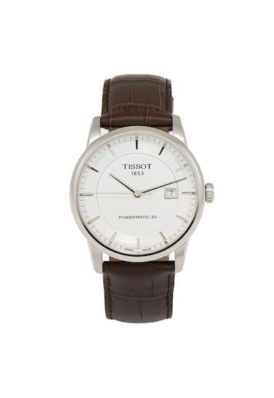 Tissot Ceas Tissot Luxury Automatic Gent Barbati