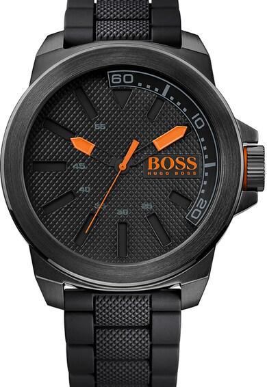 Hugo Boss Orange Man Watch Мъже