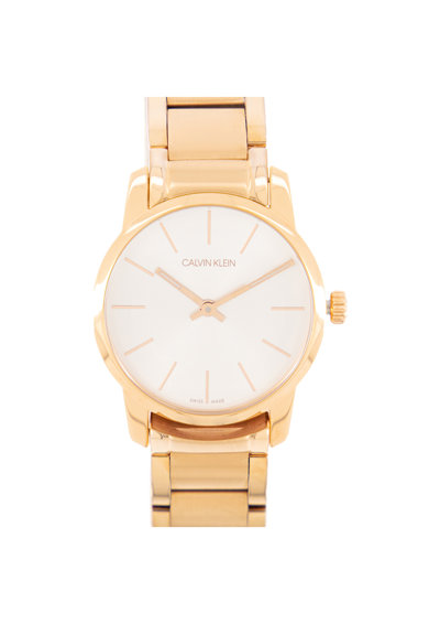 CALVIN KLEIN City Watch Жени