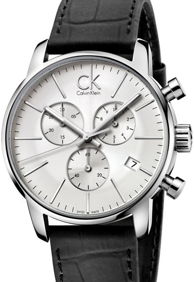 CALVIN KLEIN City Watch Мъже