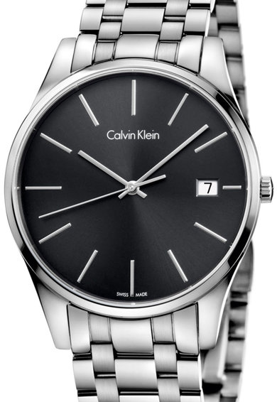 CALVIN KLEIN TBC  – watches Man Time Watch férfi