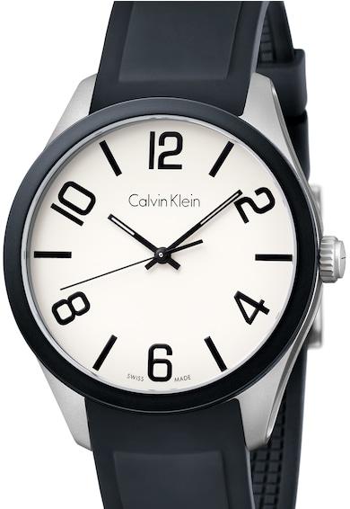 Calvin Klein Ceas Color Femei