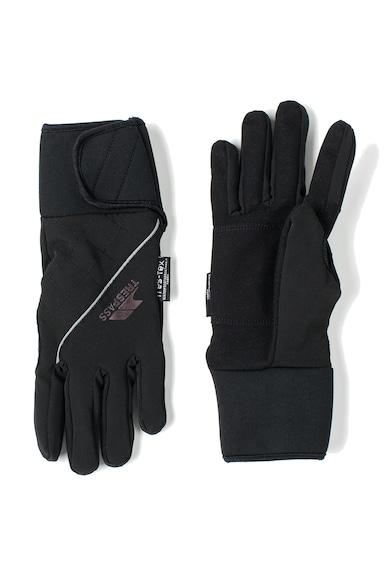 Trespass Gloves Жени