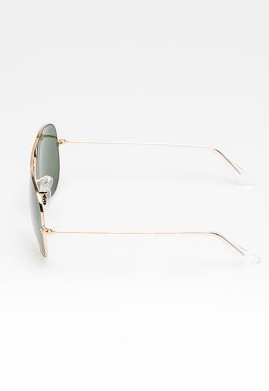 Ray-Ban Унисекс слънчеви очила The Gold Rush Жени