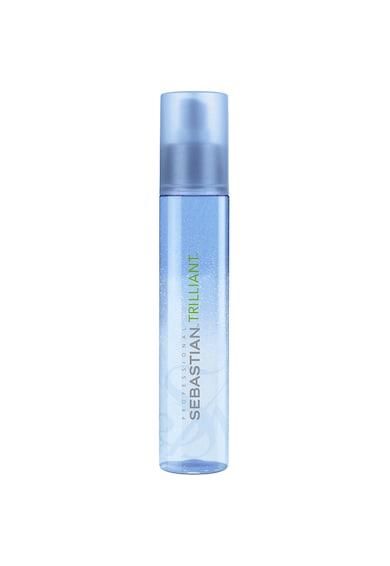 Sebastian Professional Spray de par  Trilliant pentru stralucire, 150 ml Femei