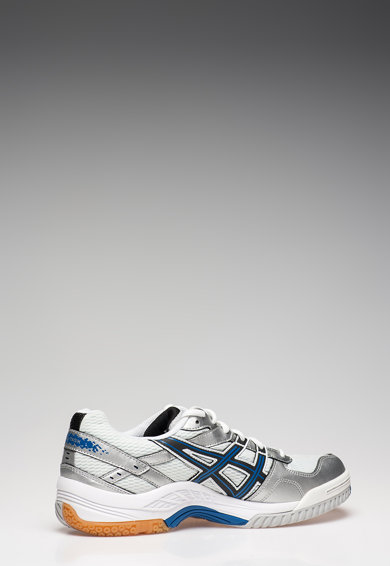 Asics Цветни спортни обувки Gel-Task Мъже