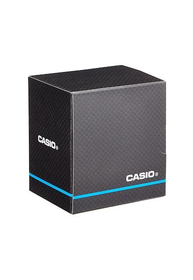 Casio Ceas digital unisex Open Course Barbati