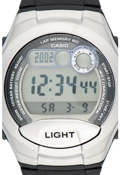 Casio Ceas cronograf Sports Barbati