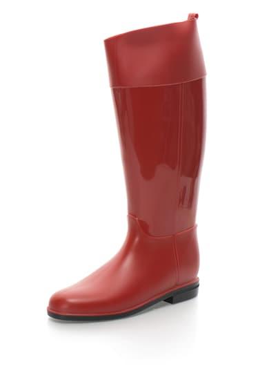 Favolla Cizme de ploaie fara inchidere Femei