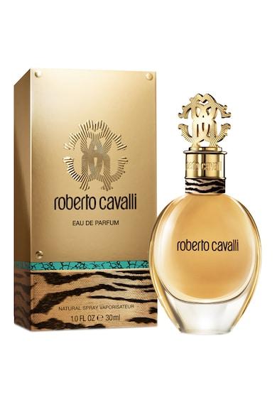 Roberto Cavalli Apa de Parfum  Roberto Cavalli Femei Femei