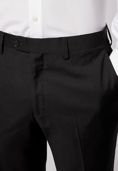 NEXT Pantaloni tailored fit 004 Barbati