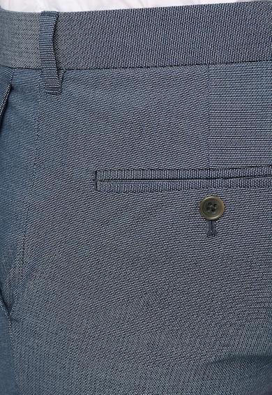 NEXT Pantaloni texturati Barbati