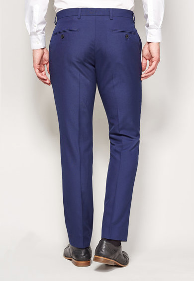 NEXT Pantaloni slim fit 17 Barbati