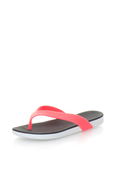 Rider Papuci flip-flop cu talpa interioara moale RX Femei