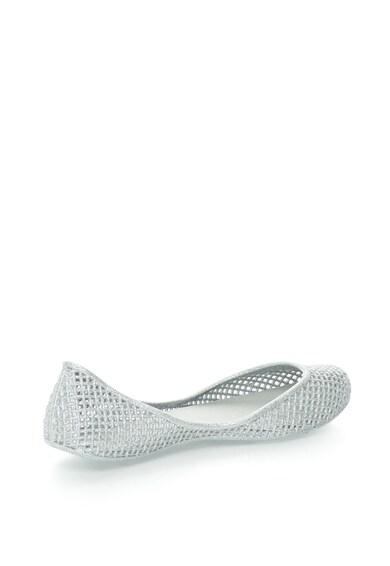 Zaxy Мрежести пантофки с лъскави елементи Жени
