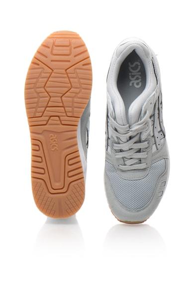 Asics Унисекс спортни обувки с мрежа Жени