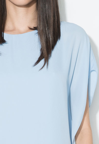 Zee Lane Collection Светлосиня рокля Жени