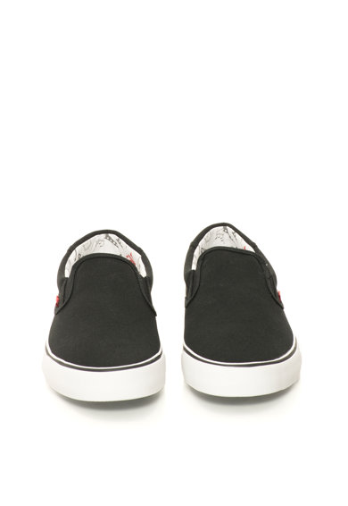 Levi's Pantofi slip-on Barbati