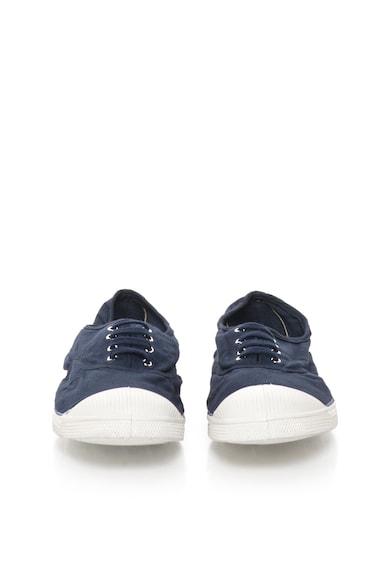 Bensimon Тъмносини спортни обувки Мъже