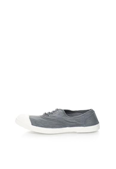 Bensimon Сиви спортни обувки Мъже