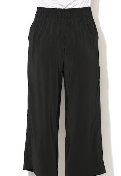 NEW LOOK Пола-панталон с еластична талия Жени