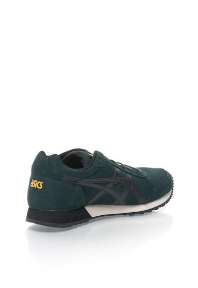 Asics Унисекс спортни обувки Curreo Жени