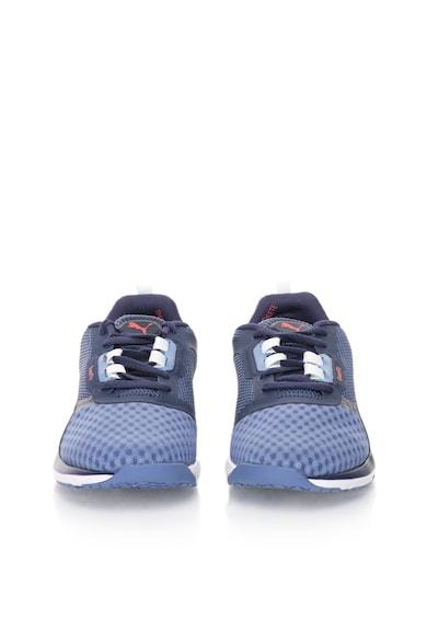 Puma Спортни обувки Pulse Flex XT в индиго Жени
