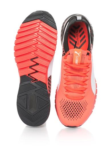 Puma Спортни обувки Ignite Dual EvoKnit Мъже