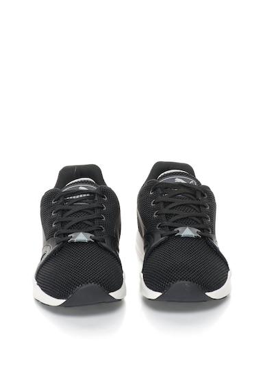 Puma Черни спортни обувки XT S Мъже