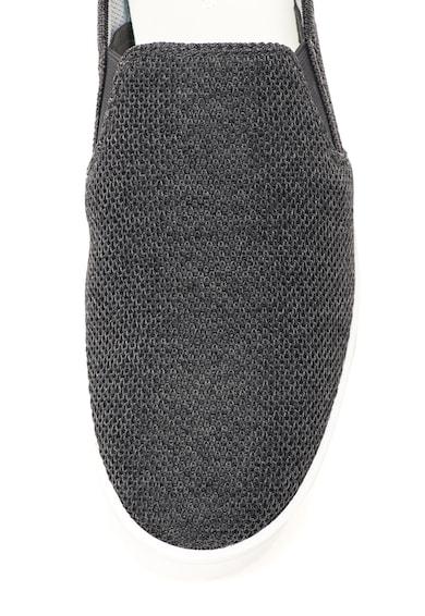 Calvin Klein Inca bebújós cipő női