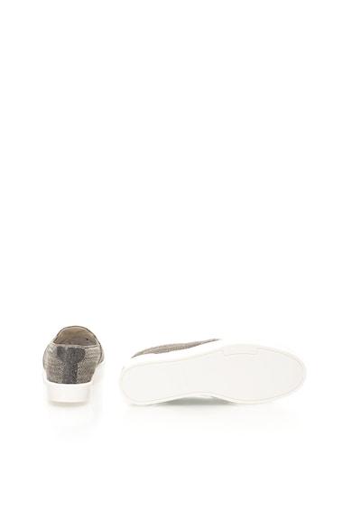 Calvin Klein Обувки Inca без закопчаване Жени