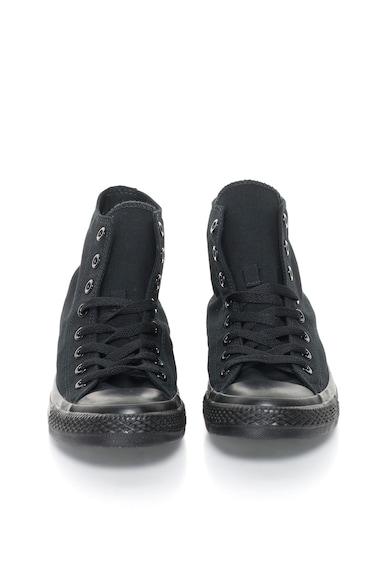 Converse Chuck Taylor AS uniszex magas szárú plimsolls cipő női