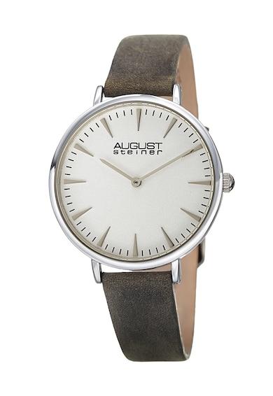 August Steiner Овален часовник Жени