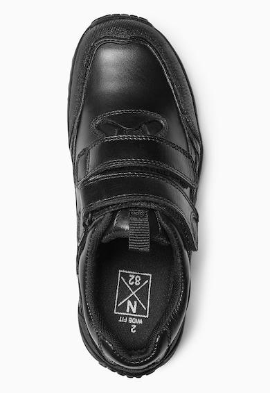 NEXT Pantofi sport cu doua benzi velcro Baieti