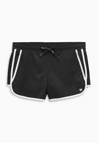 NEXT Pantaloni scurti sport Femei