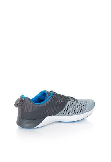 Puma Спортни обувки Propel за бягане Мъже